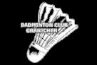 BC Gränichen